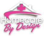 Homecare By Design